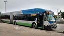 Miami-Dade Transit 09520-a.jpg