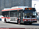 Toronto Transit Commission 1357-a.jpg