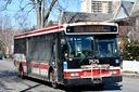 Toronto Transit Commission 7575-b.jpg