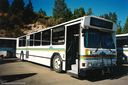 Santa Cruz Metropolitan Transit District 8904-a.jpg