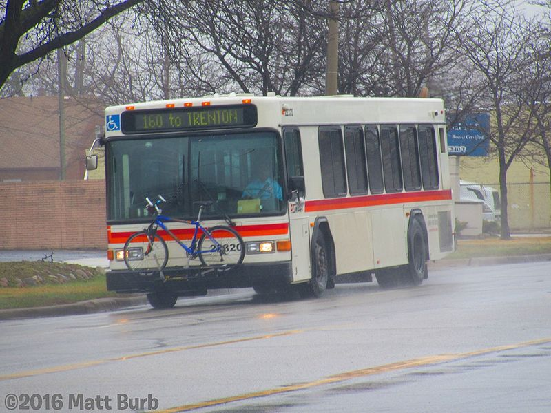 800px-Suburban_Mobility_Authority_for_Re