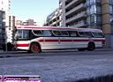 Toronto Transit Commission 2392-a.jpg