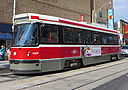 Toronto Transit Commission 4089-a.jpg