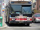 Toronto Transit Commission 7413-a.jpg