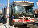 Toronto Transit Commission 7627-a.jpg