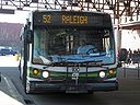 Memphis Area Transit Authority 920-a.jpg