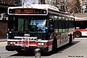 Toronto Transit Commission 1111-a.jpg