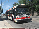 Toronto Transit Commission 2441-a.jpg
