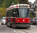 Toronto Transit Commission 4011-a.jpg