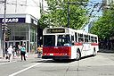 Coast Mountain Bus Company 2793-a.jpg
