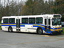 Coast Mountain Bus Company 3155-a.jpg