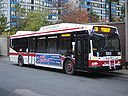 Toronto Transit Commission 1203-a.jpg