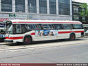 Toronto Transit Commission 2284-a.jpg