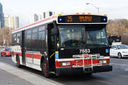 Toronto Transit Commission 7883-a.jpg