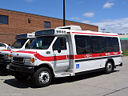 Toronto Transit Commission 9858-a.jpg