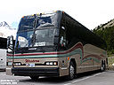 Western Bus Lines of British Columbia 4185-a.jpg