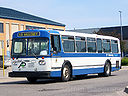 Ajax Pickering Transit Authority 2040-a.jpg