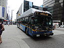 Coast Mountain Bus Company 2267-a.jpg