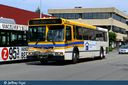 Coast Mountain Bus Company 9256-a.jpg