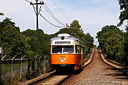 Massachusetts Bay Transportation Authority 3254-a.jpg