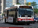 Toronto Transit Commission 1242-a.jpg