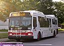 Toronto Transit Commission 1527-a.jpg