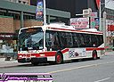 Toronto Transit Commission 1561-a.jpg
