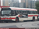 Toronto Transit Commission 2252-a.jpg