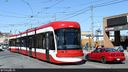 Toronto Transit Commission 4467-a.jpg