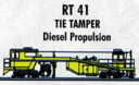 Toronto Transit Commission RT-41-a.png