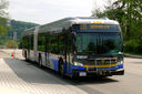 Coast Mountain Bus Company 15012-a.jpg