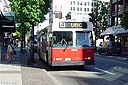 Coast Mountain Bus Company 2809-a.jpg
