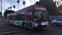Los Angeles County Metropolitan Transportation Authority 8066-a.jpg