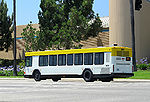 Santa Barbara Metropolitan Transit District 617.jpg