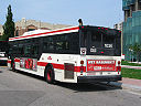 Toronto Transit Commission 1036-a.jpg