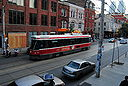Toronto Transit Commission 4053-a.jpg
