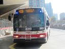 Toronto Transit Commission 8310-a.jpg