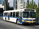 Coast Mountain Bus Company 3299-a.jpg
