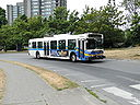 Coast Mountain Bus Company 7221-a.jpg