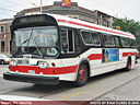 Toronto Transit Commission 2275-a.jpg