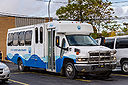 Blue Water Area Transit 27484-a.jpg
