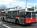 Coast Mountain Bus Company 2870-a.jpg