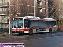Toronto Transit Commission 1644-a.jpg