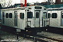 Toronto Transit Commission 5329-a.jpg