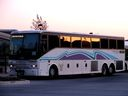 Ventura Intercity Service Transit Authority 63201-a.jpg