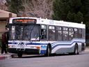 Antelope Valley Transit Authority 3331-a.jpg