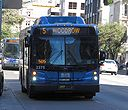 Capital Metropolitan Transportation Authority 2375-a.jpg