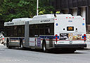 Chicago Transit Authority 4158-a.jpg