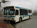Norwalk Transit Distrcit 159-a.jpg