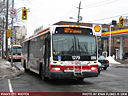 Toronto Transit Commission 1279-a.jpg